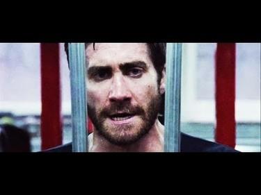 Jake Gyllenhaal es un psicópata asesino... en un videoclip, claro