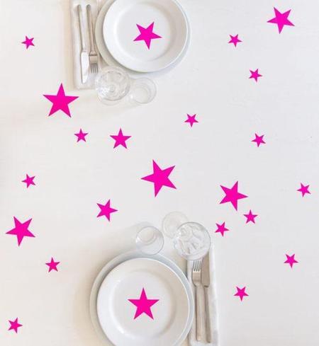 Stern Spektakel Neon 5001