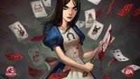 'Alice Madness Returns', nuevo vídeo con escenas in game y pinta genial