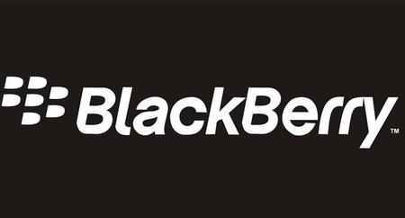 BlackBerry cambiará de estrategia comercial en América Latina