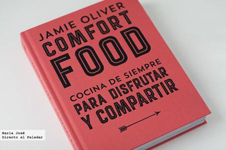 Los Mejores Libros De Cocina | 23 Libros De Cocina Para Elegir En El Dia Del Libro