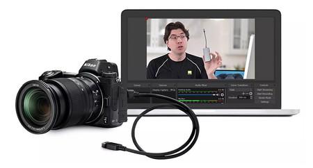 Camaras Usar Como Webcam 02