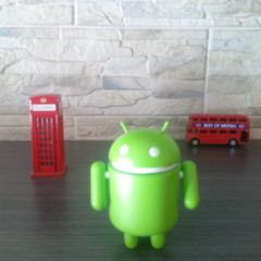 Foto 3 de 7 de la galería fotos-tomadas-con-zopo-zp998 en Xataka Android
