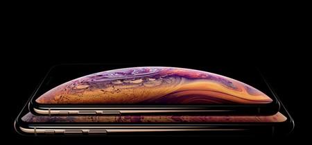 14 móviles de gama alta más baratos que los nuevos  iPhone XR, XS Max y iPhone XR