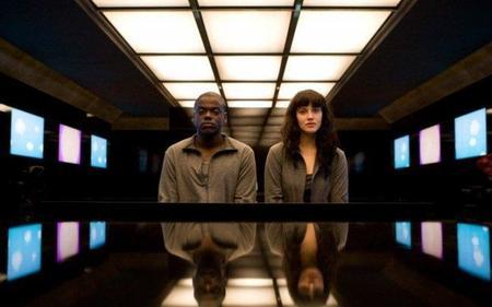'Black Mirror' llegará a la televisión en abierto de la mano de Mediaset