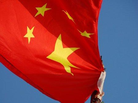 China hace un llamamiento a la comunidad internacional para prevenir juntos los abusos de las redes sociales