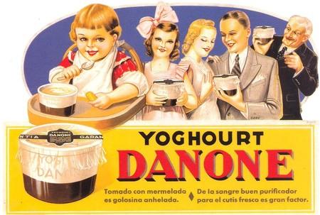 Danone3