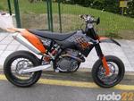 ktm-450-smr