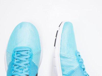 Rebaja de un 50% en las zapatillas Nike flex Bijoux de 54,95 euros a sólo 27,45 euros y los gastos de envío gratuitos en Zalando
