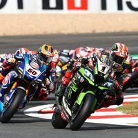 Cerrada la parrilla de Superbikes para 2021: 24 motos, tres pilotos españoles y desaparece el Ten Kate