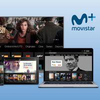 Movistar mejora sus datos ilimitados añadiendo Movistar+ Lite gratis, y regala internet en segundas residencias