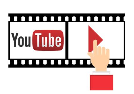 YouTube comparte el resumen de los videos más populares de 2015