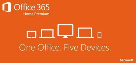 Office 365: análisis y los mejores trucos para dominarlo rápido