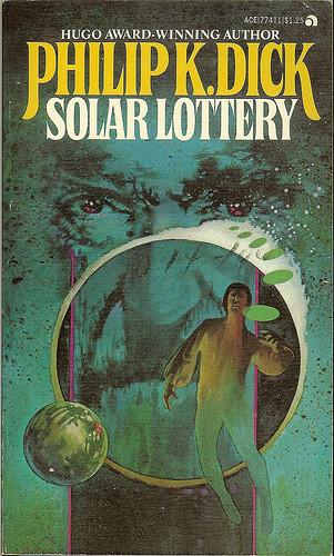 Solar Lottery3
