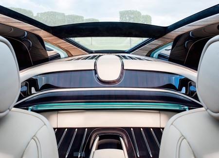Rolls Royce Sweptail 2017 1024 06