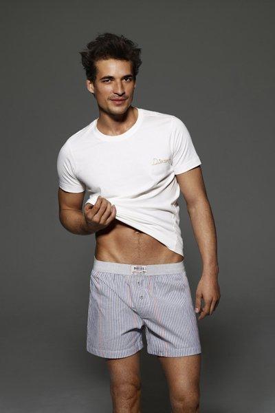 jean-carlos-for-diesel-underwear-s-s-2012-01.jpg