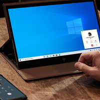 Microsoft actualiza la app 'Tu teléfono' para que podamos hacer llamadas desde Windows 10