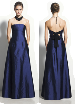 pg vestido