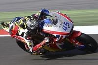 MotoGP Gran Bretaña 2013: Scott Redding aumenta su ventaja en Moto2