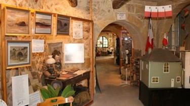 Museos del juguete en Malta