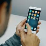 Google te ayudará a personalizar tu teléfono Android con su nueva herramienta