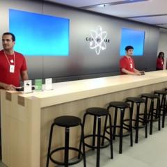 Foto 13 de 90 de la galería apple-store-calle-colon-valencia en Applesfera