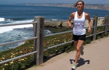 Adaptaciones al entrenamiento aeróbico según el ACSM