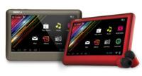 Energy Sistem reduce la diagonal de sus tablets