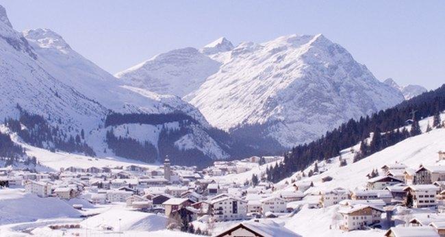 lech-am-arlberg-a396.