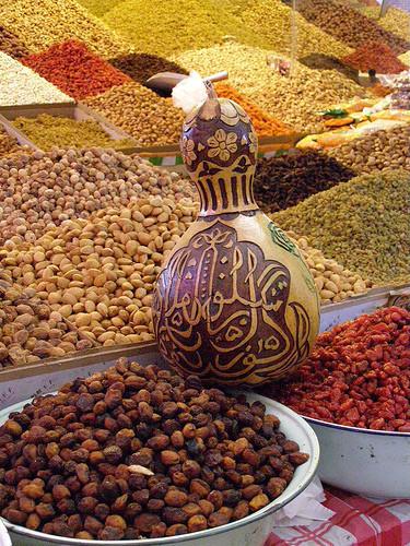 Tus fotos de viaje: Kashgar