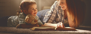 21 cuentos y libros sobre gestión emocional para ayudar a los niños a entender y manejar sus emociones