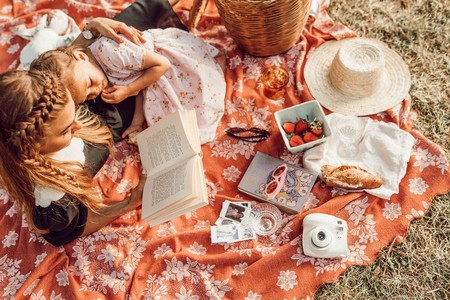 Los 17 mejores libros sobre madres