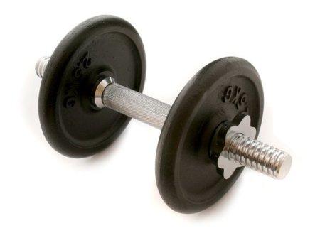 Separa el cardio de las pesas si lo que buscas es rendimiento