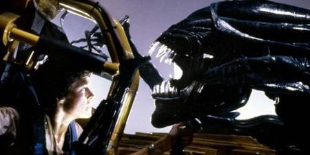 Aliens 5