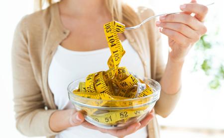 Ocho remedios milagrosos para perder peso que, según la ciencia, no sirven de mucho