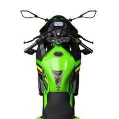 Foto 25 de 60 de la galería kawsaki-ninja-125-2019 en Motorpasion Moto