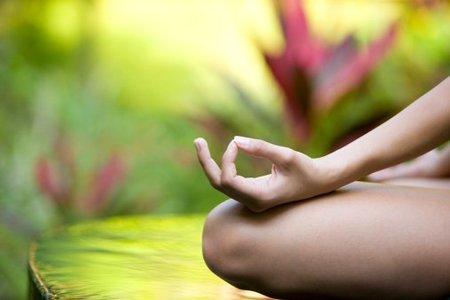 Diez consejos para decir adiós al estrés