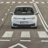 La norma Euro 7 amenaza a los coches diésel y gasolina a partir de 2025: esto es todo lo que sabemos