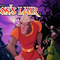 Del Láserdisc a los Joy Cons: Dragon's Lair Trilogy llegará a Nintendo Switch el 17 de enero