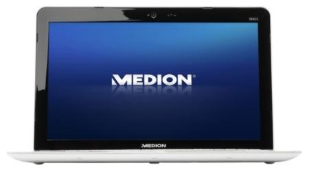Medion S5611 y E3211, portátiles clásicos de la mano de un experto en ultraportátiles