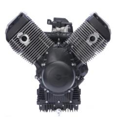 Foto 21 de 24 de la galería gama-moto-guzzi-v7 en Motorpasion Moto