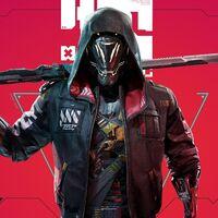 Desenvaina tu espada en el futuro cyberpunk: Ghostrunner dará el salto a PS5 y Xbox Series X/S en septiembre