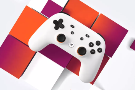 Stadia Connect: Google pondrá precio, fechas y todas las cartas sobre la mesa a su juego en nube el 6 de junio