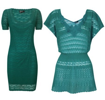 vestido-tricot-verde-blanco.jpg
