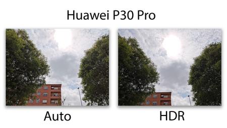Huawei P30 Pro Hdr 03