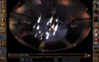 Baldur's Gate 'Enhanced Edition' ya está en el mundo Android