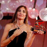 Festival de Venecia: Audrey Diwan y Jane Campion coronan un palmarés que confirma que 2021 es el año de las mujeres cineastas. Penélope Cruz fue nombrada mejor actriz