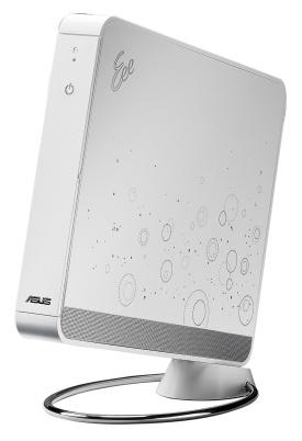 ASUS EEEBOX PC B206 TREIBER WINDOWS 8