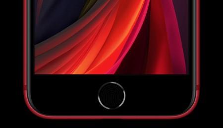 3 GB de memoria RAM y batería de 1821 mAH: las especificaciones del nuevo iPhone SE empiezan a asomar