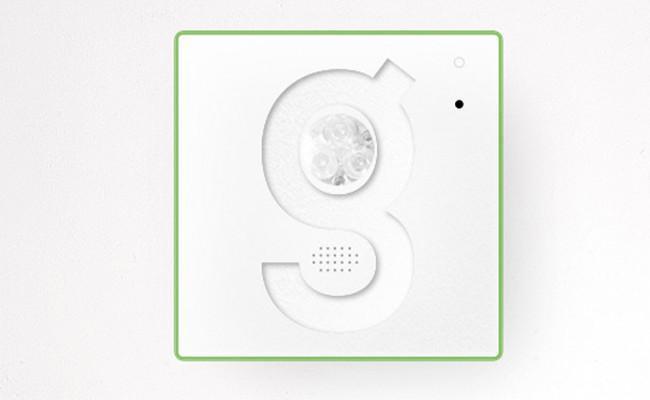 Gogogate 2, la nueva versión del dispositivo que te permitirá controlar la puerta del garaje desde el móvil
